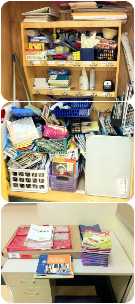 Closet&deskCOMBOpic